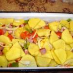 cartofi-taranesti-cu-sunculita-312