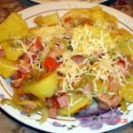 cartofi-taranesti-cu-sunculita-314